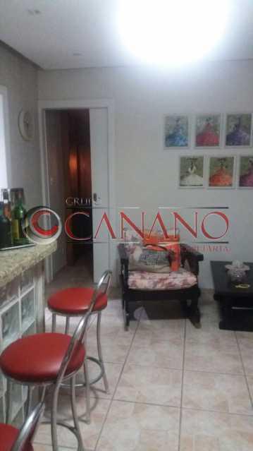 13 - Apartamento à venda Rua Bolivar,Copacabana, Rio de Janeiro - R$ 850.000 - BJAP10080 - 11