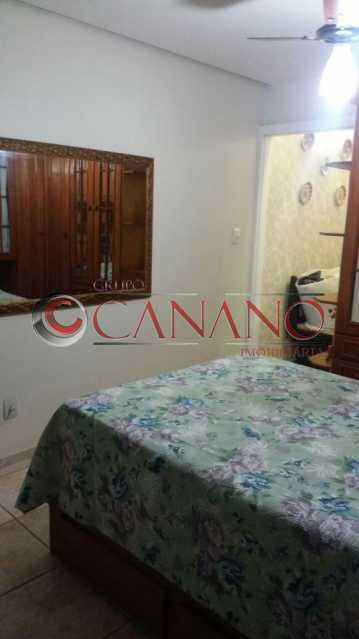 14 - Apartamento à venda Rua Bolivar,Copacabana, Rio de Janeiro - R$ 850.000 - BJAP10080 - 13