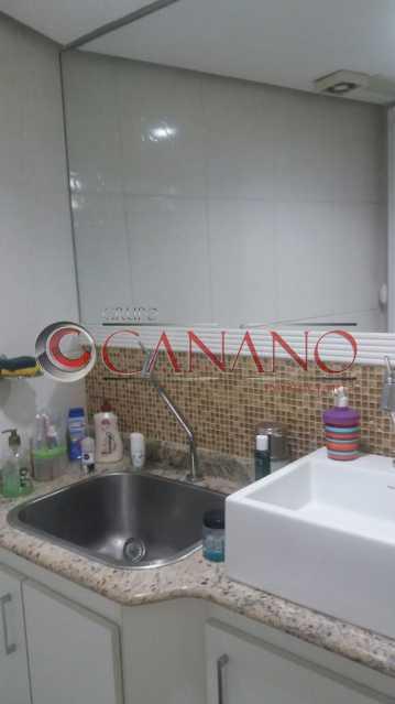 15 - Apartamento à venda Rua Bolivar,Copacabana, Rio de Janeiro - R$ 850.000 - BJAP10080 - 15