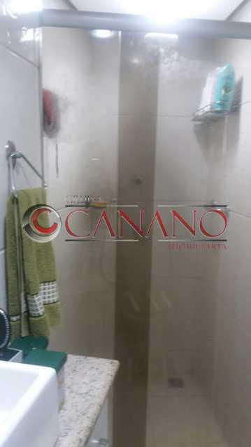 17 - Apartamento à venda Rua Bolivar,Copacabana, Rio de Janeiro - R$ 850.000 - BJAP10080 - 17