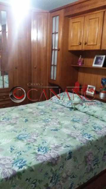 18 - Apartamento à venda Rua Bolivar,Copacabana, Rio de Janeiro - R$ 850.000 - BJAP10080 - 18