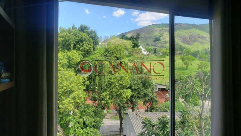 2 - Apartamento 3 quartos à venda Quintino Bocaiúva, Rio de Janeiro - R$ 190.000 - BJAP30220 - 3