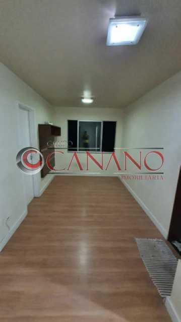 5 - Apartamento 3 quartos à venda Quintino Bocaiúva, Rio de Janeiro - R$ 190.000 - BJAP30220 - 6