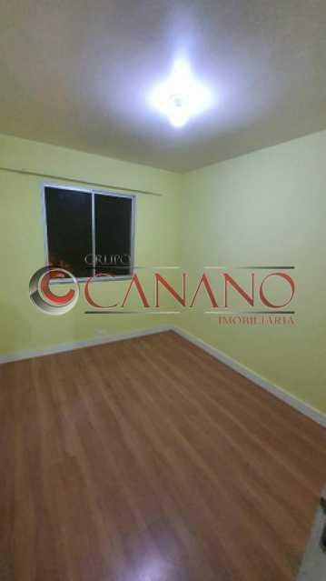 6 - Apartamento 3 quartos à venda Quintino Bocaiúva, Rio de Janeiro - R$ 190.000 - BJAP30220 - 7