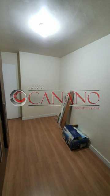 8 - Apartamento 3 quartos à venda Quintino Bocaiúva, Rio de Janeiro - R$ 190.000 - BJAP30220 - 9
