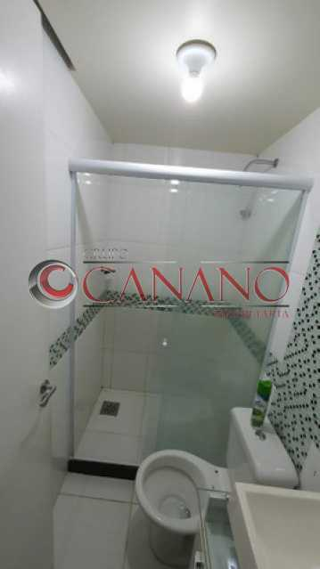 9 - Apartamento 3 quartos à venda Quintino Bocaiúva, Rio de Janeiro - R$ 190.000 - BJAP30220 - 10