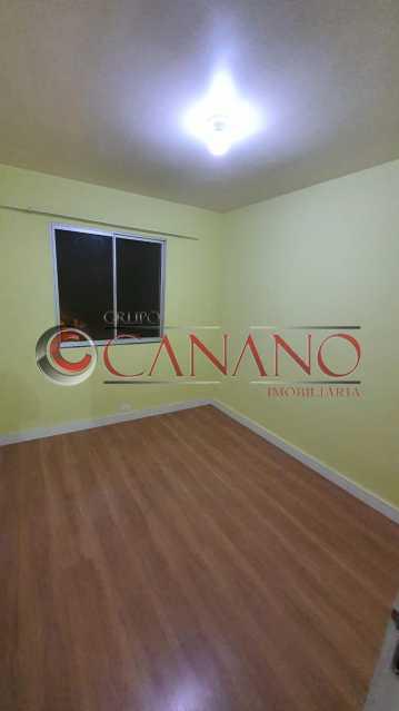 12 - Apartamento 3 quartos à venda Quintino Bocaiúva, Rio de Janeiro - R$ 190.000 - BJAP30220 - 13