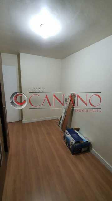 13 - Apartamento 3 quartos à venda Quintino Bocaiúva, Rio de Janeiro - R$ 190.000 - BJAP30220 - 14