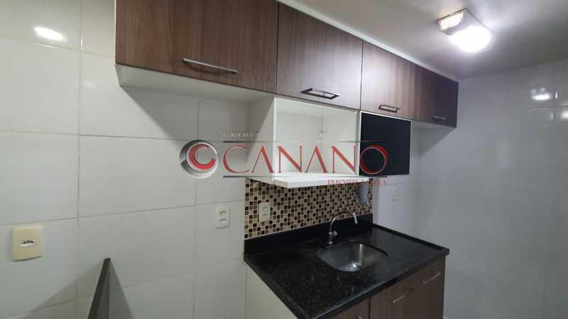 14 - Apartamento 3 quartos à venda Quintino Bocaiúva, Rio de Janeiro - R$ 190.000 - BJAP30220 - 15