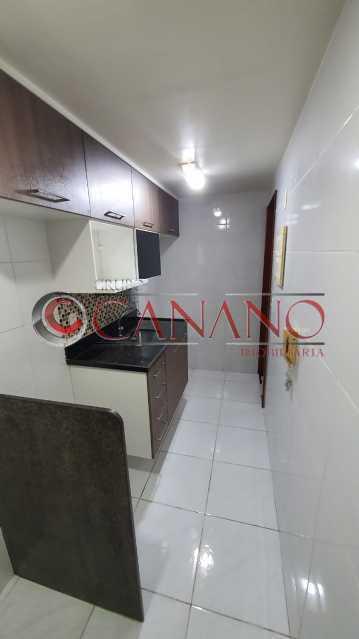 18 - Apartamento 3 quartos à venda Quintino Bocaiúva, Rio de Janeiro - R$ 190.000 - BJAP30220 - 19