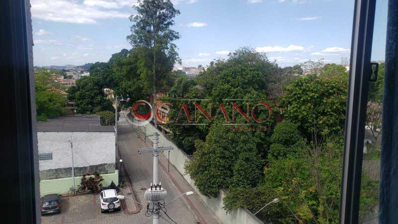 24 - Apartamento 3 quartos à venda Quintino Bocaiúva, Rio de Janeiro - R$ 190.000 - BJAP30220 - 25