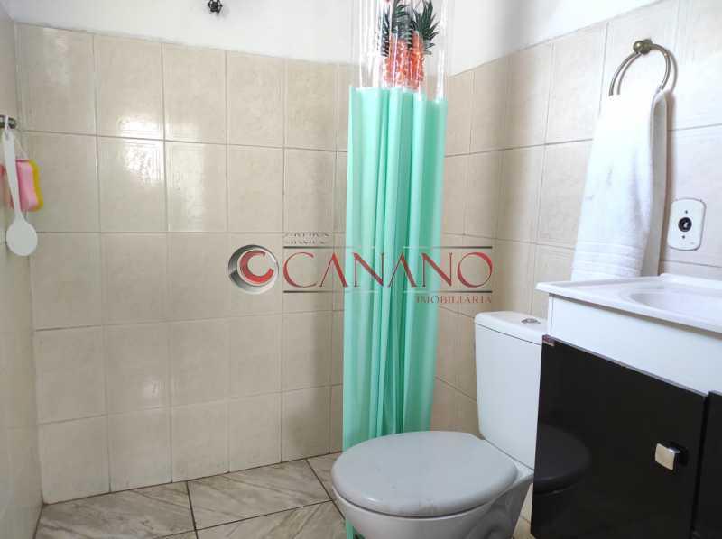 10. - Casa 3 quartos à venda Quintino Bocaiúva, Rio de Janeiro - R$ 130.000 - BJCA30026 - 13
