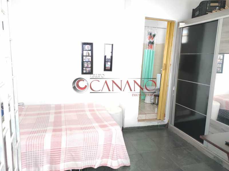 11. - Casa 3 quartos à venda Quintino Bocaiúva, Rio de Janeiro - R$ 130.000 - BJCA30026 - 15