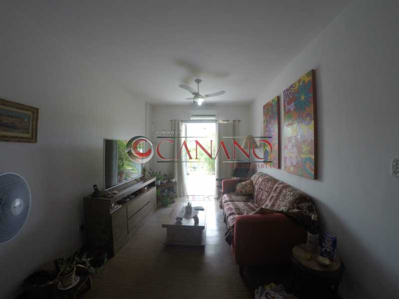 2 - Apartamento 3 quartos à venda Pechincha, Rio de Janeiro - R$ 365.000 - BJAP30221 - 3