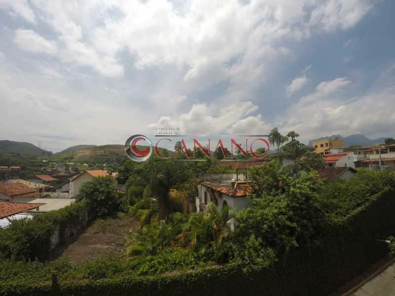3 - Apartamento 3 quartos à venda Pechincha, Rio de Janeiro - R$ 365.000 - BJAP30221 - 4