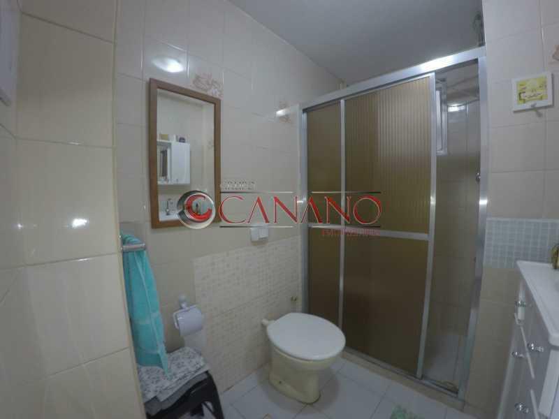 4 - Apartamento 3 quartos à venda Pechincha, Rio de Janeiro - R$ 365.000 - BJAP30221 - 5