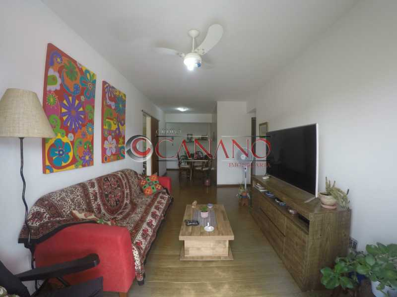 5 - Apartamento 3 quartos à venda Pechincha, Rio de Janeiro - R$ 365.000 - BJAP30221 - 6