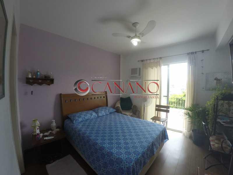 7 - Apartamento 3 quartos à venda Pechincha, Rio de Janeiro - R$ 365.000 - BJAP30221 - 8