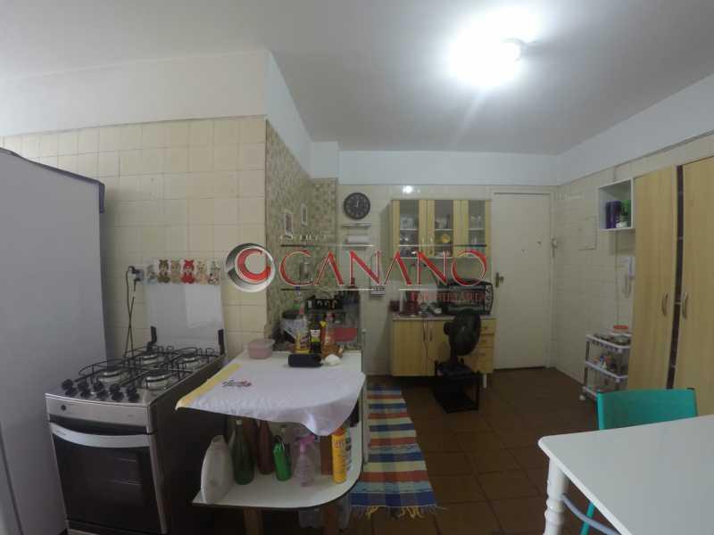 8 - Apartamento 3 quartos à venda Pechincha, Rio de Janeiro - R$ 365.000 - BJAP30221 - 9