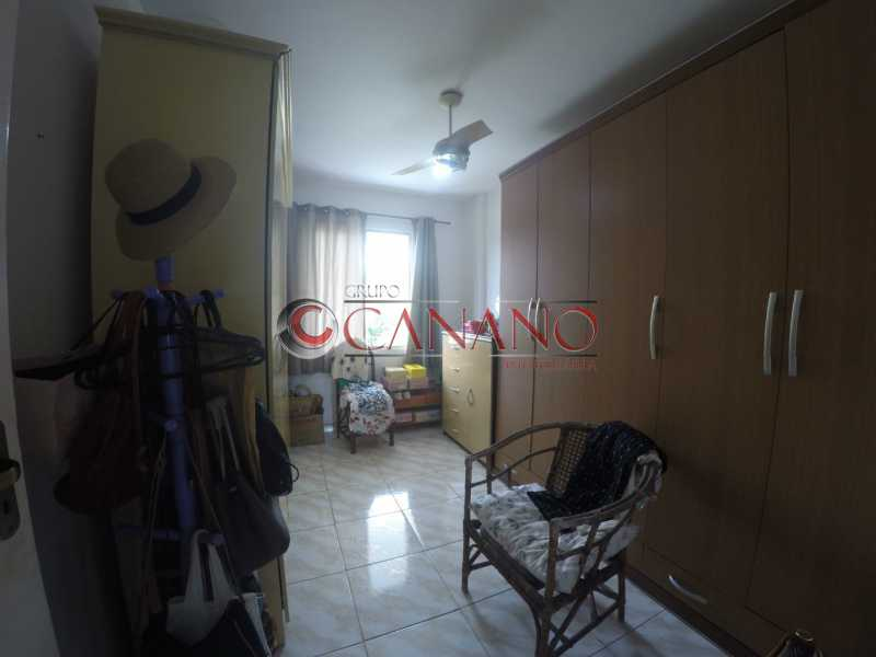 11 - Apartamento 3 quartos à venda Pechincha, Rio de Janeiro - R$ 365.000 - BJAP30221 - 12