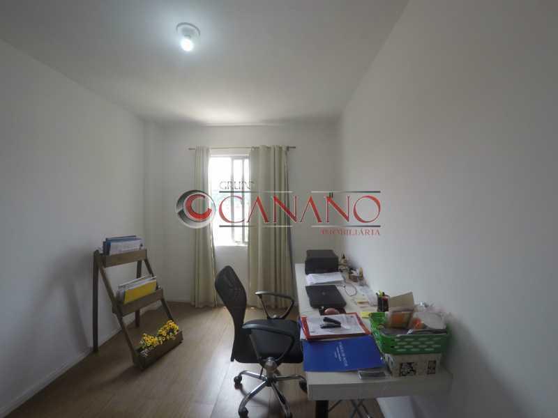 12 - Apartamento 3 quartos à venda Pechincha, Rio de Janeiro - R$ 365.000 - BJAP30221 - 13