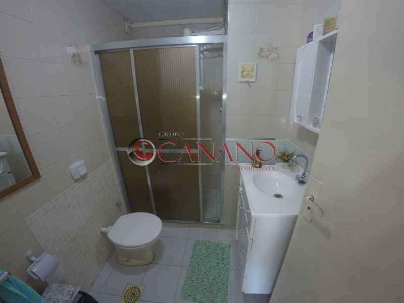 13 - Apartamento 3 quartos à venda Pechincha, Rio de Janeiro - R$ 365.000 - BJAP30221 - 14