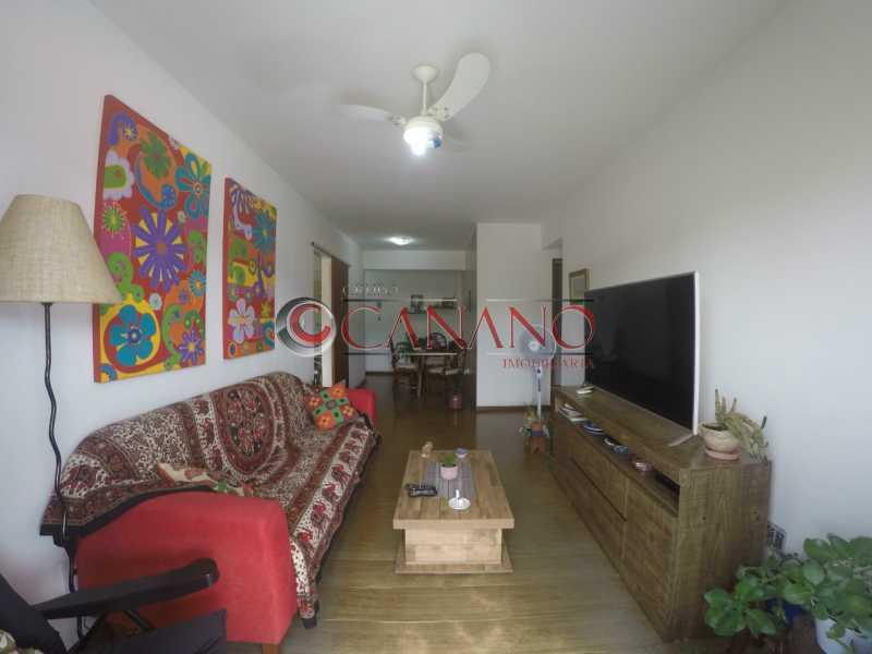 15 - Apartamento 3 quartos à venda Pechincha, Rio de Janeiro - R$ 365.000 - BJAP30221 - 16
