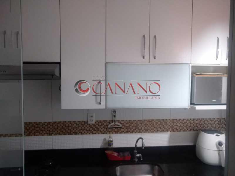 0a8a0d07-bae5-49ac-b288-3f0615 - Apartamento 2 quartos à venda Tomás Coelho, Rio de Janeiro - R$ 185.000 - BJAP20784 - 4