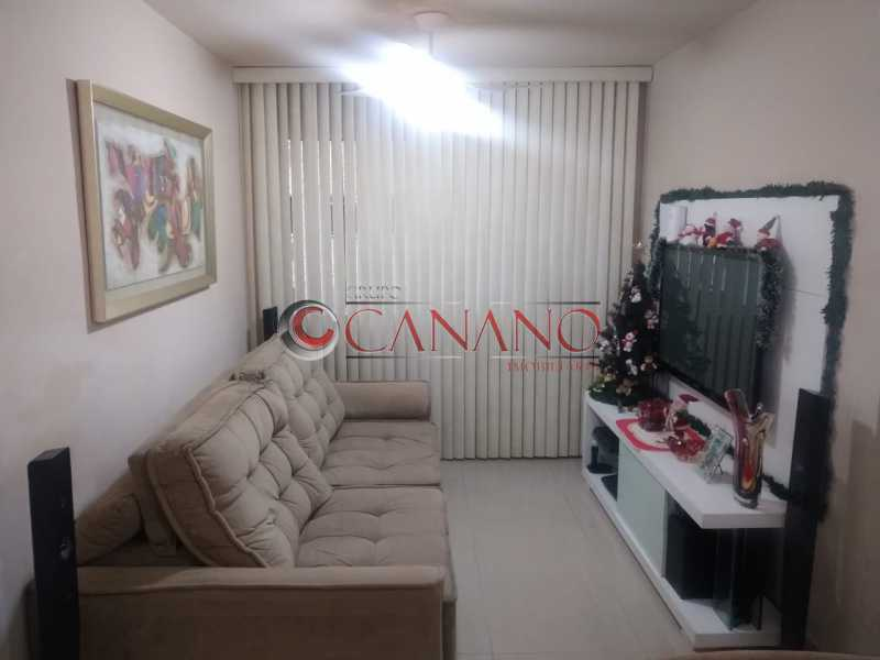 3e742f4f-bafc-4b3e-907e-7ac863 - Apartamento 2 quartos à venda Tomás Coelho, Rio de Janeiro - R$ 185.000 - BJAP20784 - 1