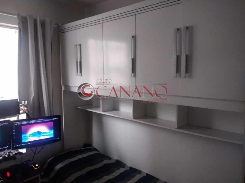 5bd3b1f3-b555-4f3c-855c-d7dbc7 - Apartamento 2 quartos à venda Tomás Coelho, Rio de Janeiro - R$ 185.000 - BJAP20784 - 7