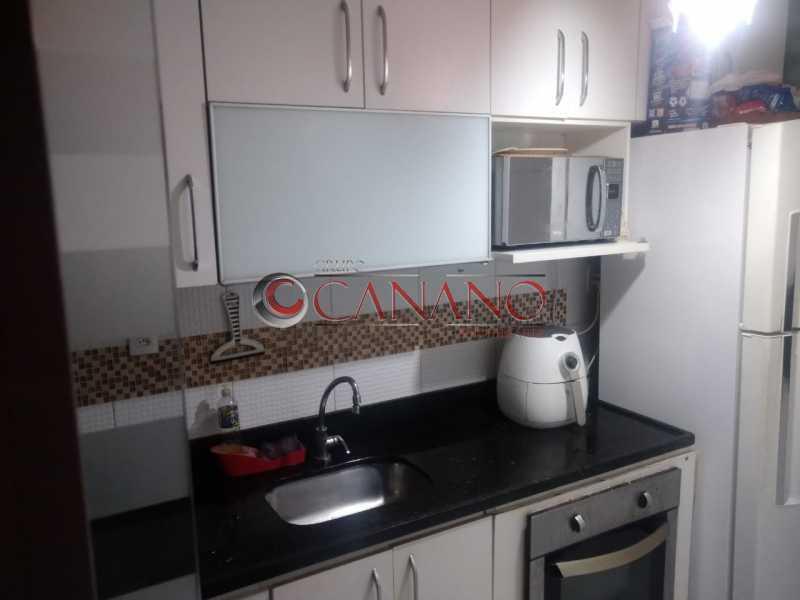 6c299bd7-6afb-4f8b-b116-91d4aa - Apartamento 2 quartos à venda Tomás Coelho, Rio de Janeiro - R$ 185.000 - BJAP20784 - 3