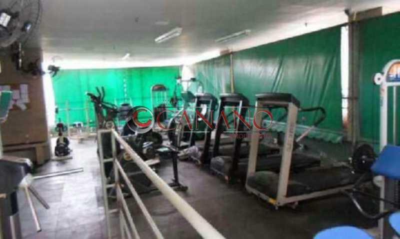 6fbfba9a-4bcf-4bd0-bddb-ee3825 - Apartamento 2 quartos à venda Tomás Coelho, Rio de Janeiro - R$ 185.000 - BJAP20784 - 9