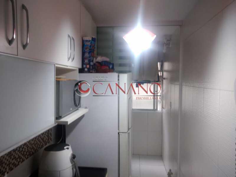 7fe36426-6a2a-4e8b-83c0-541ad3 - Apartamento 2 quartos à venda Tomás Coelho, Rio de Janeiro - R$ 185.000 - BJAP20784 - 10