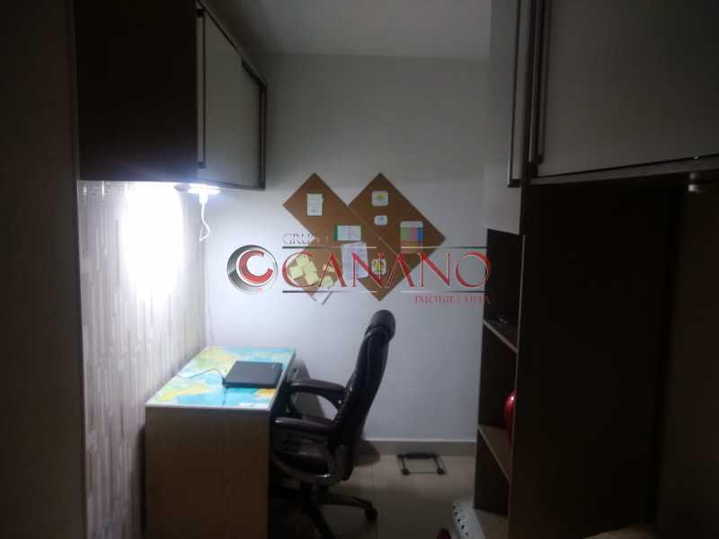 8c892d53-0b5a-4263-800a-5f020f - Apartamento 2 quartos à venda Tomás Coelho, Rio de Janeiro - R$ 185.000 - BJAP20784 - 11