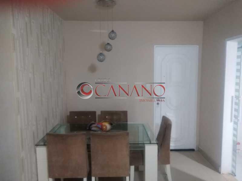 34f2288b-0db7-4e95-a160-81679e - Apartamento 2 quartos à venda Tomás Coelho, Rio de Janeiro - R$ 185.000 - BJAP20784 - 12