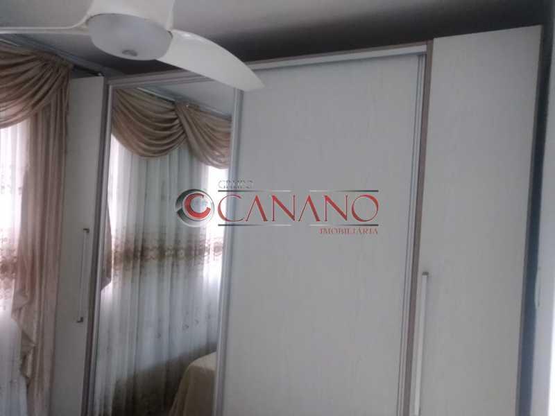 87e246bd-b26e-4b02-a0cf-42ab46 - Apartamento 2 quartos à venda Tomás Coelho, Rio de Janeiro - R$ 185.000 - BJAP20784 - 14