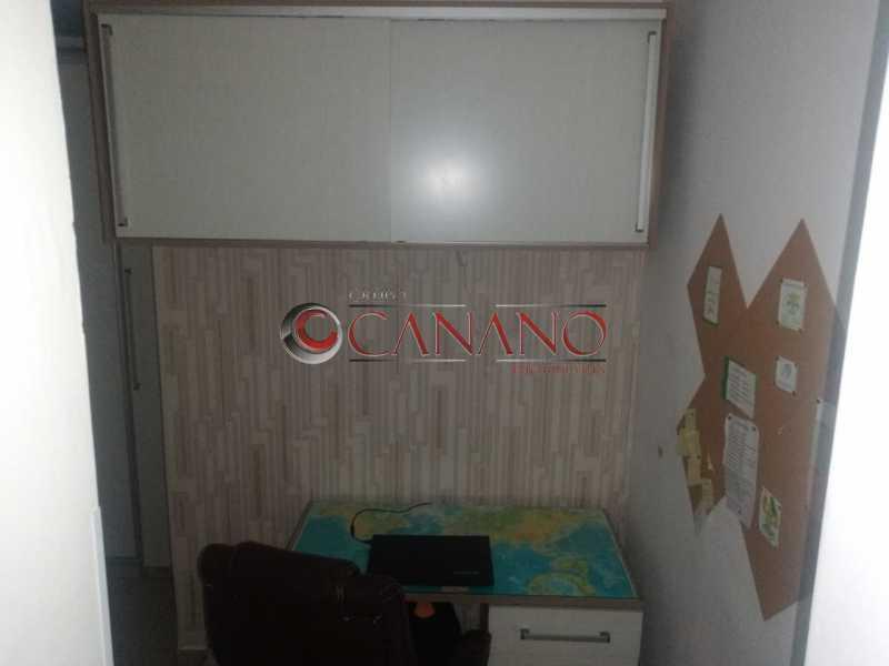 286e9fd6-a0c6-4eb0-ab41-0c63ea - Apartamento 2 quartos à venda Tomás Coelho, Rio de Janeiro - R$ 185.000 - BJAP20784 - 15