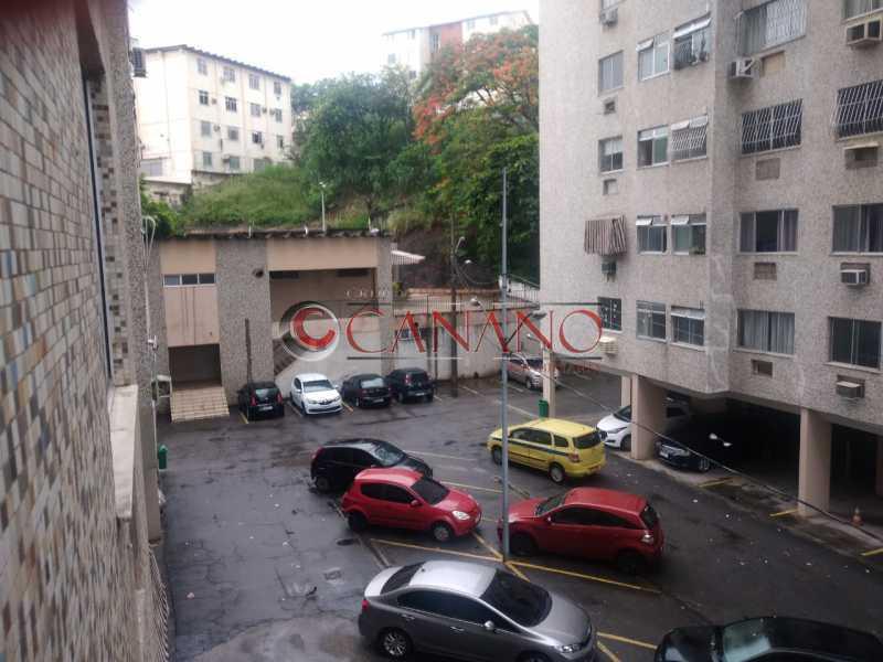 620c488e-5b55-4fe3-b63d-937297 - Apartamento 2 quartos à venda Tomás Coelho, Rio de Janeiro - R$ 185.000 - BJAP20784 - 16