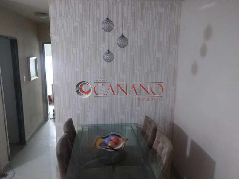 1095e319-2c0e-49c0-b36c-51aa0e - Apartamento 2 quartos à venda Tomás Coelho, Rio de Janeiro - R$ 185.000 - BJAP20784 - 17