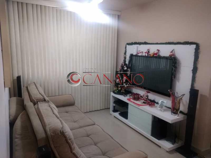 02074bc9-66ab-471b-82fd-3130f8 - Apartamento 2 quartos à venda Tomás Coelho, Rio de Janeiro - R$ 185.000 - BJAP20784 - 18