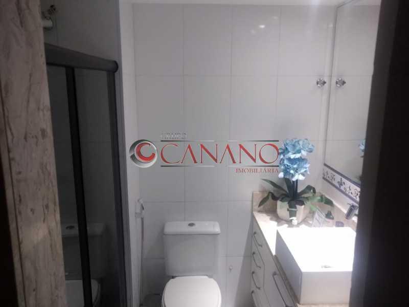 6094eeab-8e77-435a-af49-8cf350 - Apartamento 2 quartos à venda Tomás Coelho, Rio de Janeiro - R$ 185.000 - BJAP20784 - 19