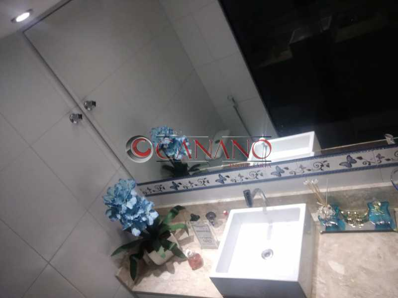 6318af00-d5b3-4aff-b3ea-291598 - Apartamento 2 quartos à venda Tomás Coelho, Rio de Janeiro - R$ 185.000 - BJAP20784 - 20