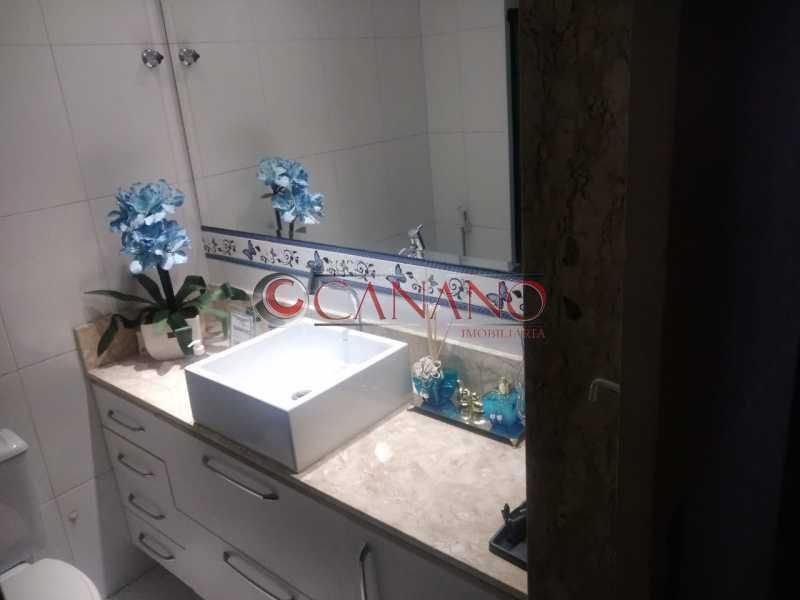41300148-ed73-4d93-b744-79c6b3 - Apartamento 2 quartos à venda Tomás Coelho, Rio de Janeiro - R$ 185.000 - BJAP20784 - 21