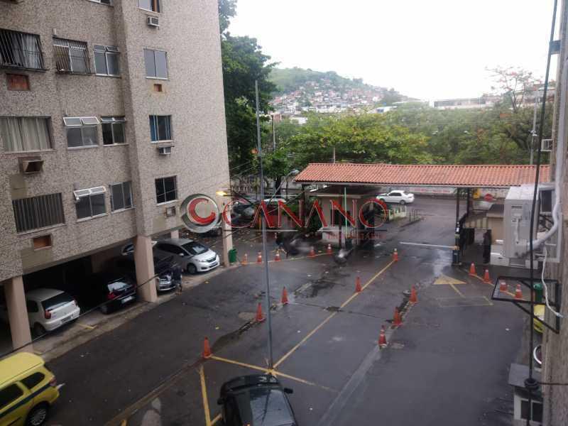 60921194-9a90-4c57-9ef5-3c05c6 - Apartamento 2 quartos à venda Tomás Coelho, Rio de Janeiro - R$ 185.000 - BJAP20784 - 22