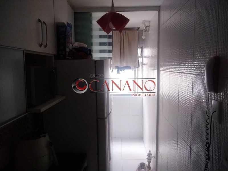 a1bb644a-708c-44f6-9363-f146e0 - Apartamento 2 quartos à venda Tomás Coelho, Rio de Janeiro - R$ 185.000 - BJAP20784 - 23