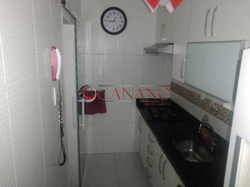 adce6dd9-dfcb-42c7-bca0-1fbc2e - Apartamento 2 quartos à venda Tomás Coelho, Rio de Janeiro - R$ 185.000 - BJAP20784 - 24