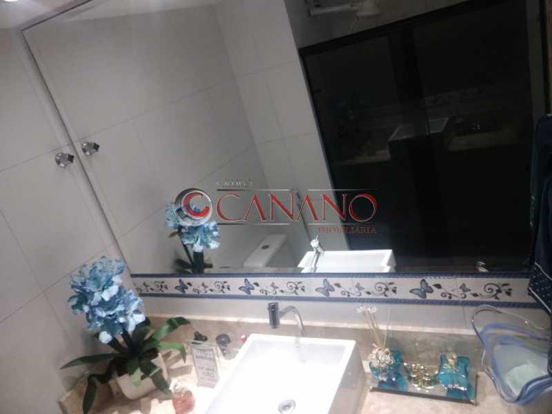 b5b13db4-1150-4004-b48c-98ef39 - Apartamento 2 quartos à venda Tomás Coelho, Rio de Janeiro - R$ 185.000 - BJAP20784 - 25