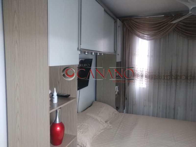 b59c6eb6-e63f-4999-8e0c-74b485 - Apartamento 2 quartos à venda Tomás Coelho, Rio de Janeiro - R$ 185.000 - BJAP20784 - 26