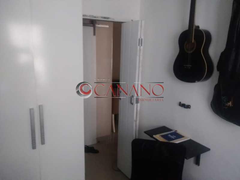 b9216f2b-dd79-495f-bf96-7abede - Apartamento 2 quartos à venda Tomás Coelho, Rio de Janeiro - R$ 185.000 - BJAP20784 - 27