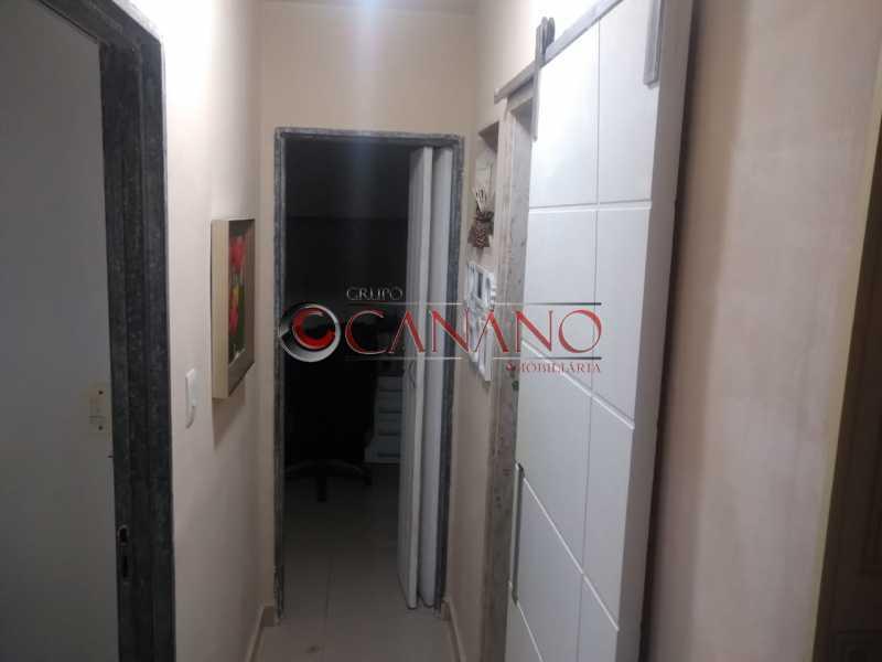 ea41c39c-ea6c-466e-8652-e9b445 - Apartamento 2 quartos à venda Tomás Coelho, Rio de Janeiro - R$ 185.000 - BJAP20784 - 29